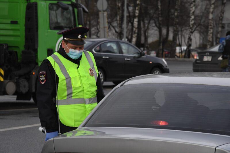 В Волгограде ищут водителей, сбивших пешеходов и скрывшихся