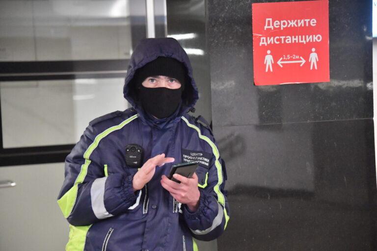 15 школьников за сутки заболели ковидом в Волгоградской области