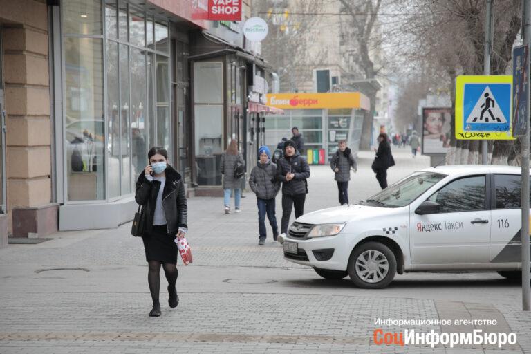 Продавец магазина с ОРВИ в период пандемии: что делать? Разбираемся на примере реальной истории