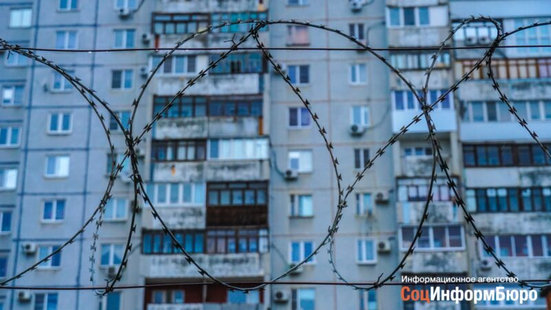 В Волгоградской области могут закрыть все «пивнушки» и «алкомаркеты» в жилых домах