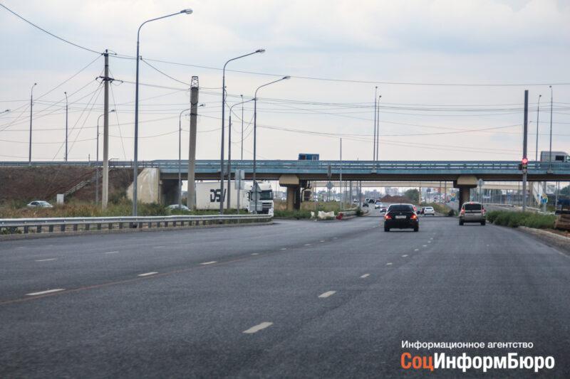 Мэрия Волжского отчиталась об уборке воды с дорог «Илососом»