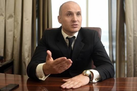 Бизнес-призыв управленцев Беглова устроил коррупционный скандал вокруг ковидного госпиталя на «Ленэскпо»