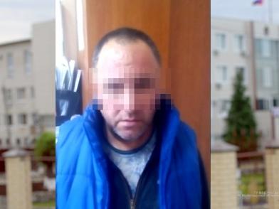 42-летний камышанин жестоко обманывал женщин, играя на их материнских чувствах