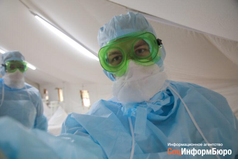 Р-Фарм и АстраЗенека заявили о совместном производстве вакцины от COVID-19