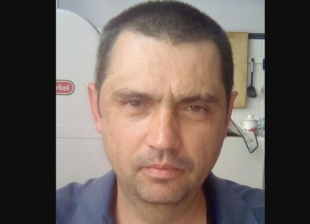 «Ушел в неизвестном направлении»: в Волгограде без вести пропал Владислав Быстров