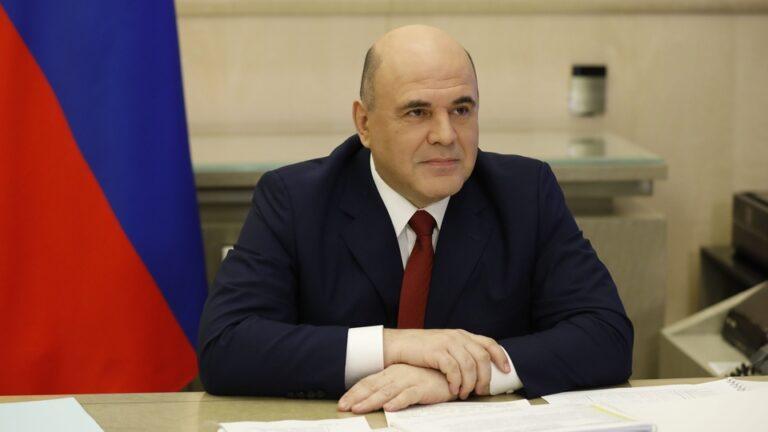 Россиянам вернут часть трат за отдых-2020