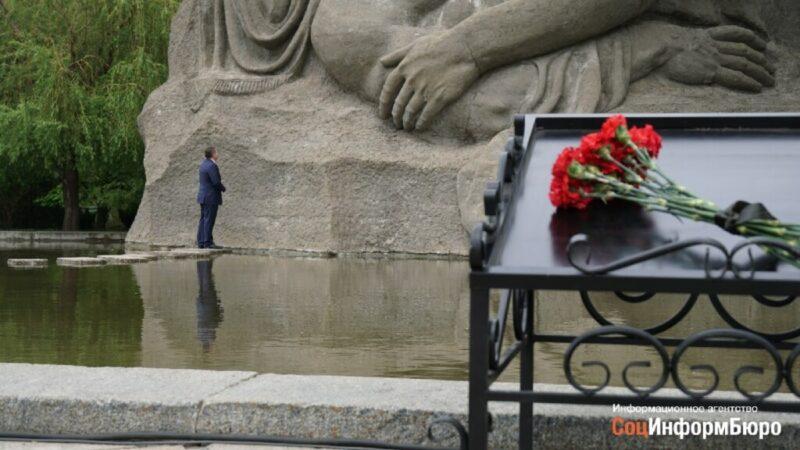 «Сталинградскую правду» раздадут волгоградцам