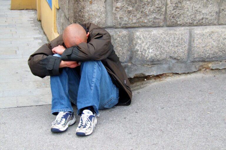 Волгоградская область продолжает падать в рейтинге социально-экономического развития