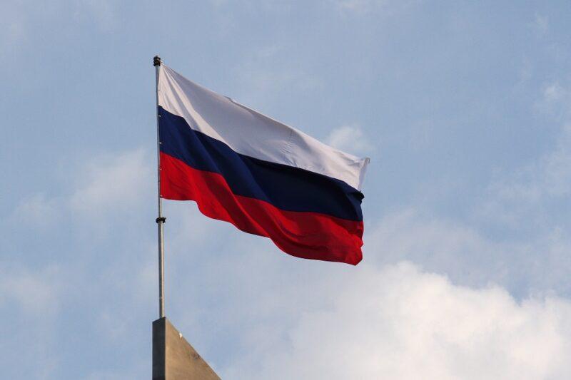 Волгоградцам рассказали, как они отметят День России