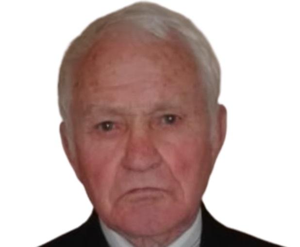 В Волгограде пропал 84-летний пенсионер