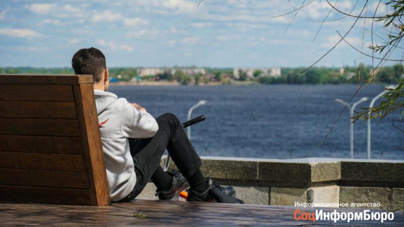 Что теперь можно? В Волгоградской области отменен режим самоизоляции