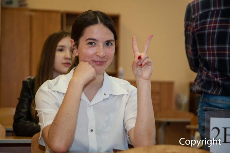 10 тысяч волгоградских выпускников могут нарушить самоизоляцию ради ЕГЭ