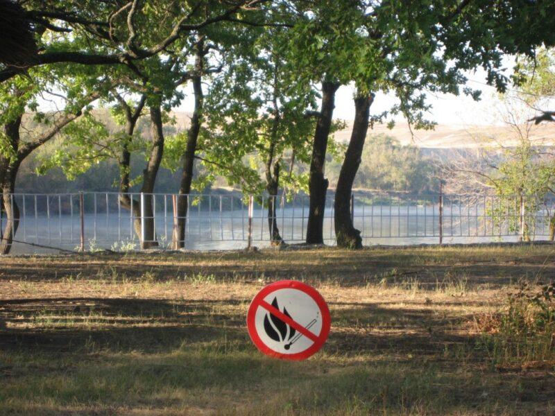 Волгоградцев предупреждают об очередной опасности