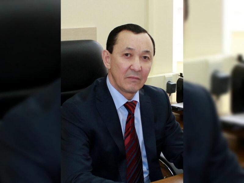 200 тысяч: «рассекречен» ежемесячный заработок директора центра занятости Волгограда