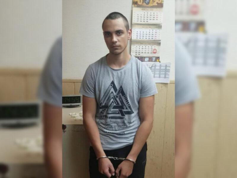 Волгоградцец признался, почему убил студента из Азербайджана (ВИДЕО)