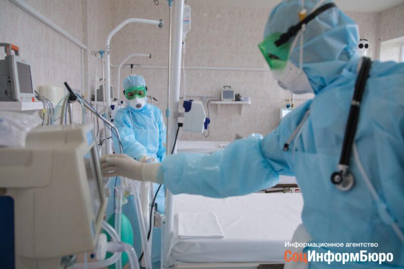 Оперативный штаб сообщил дополнительную информацию по новым случаям коронавируса