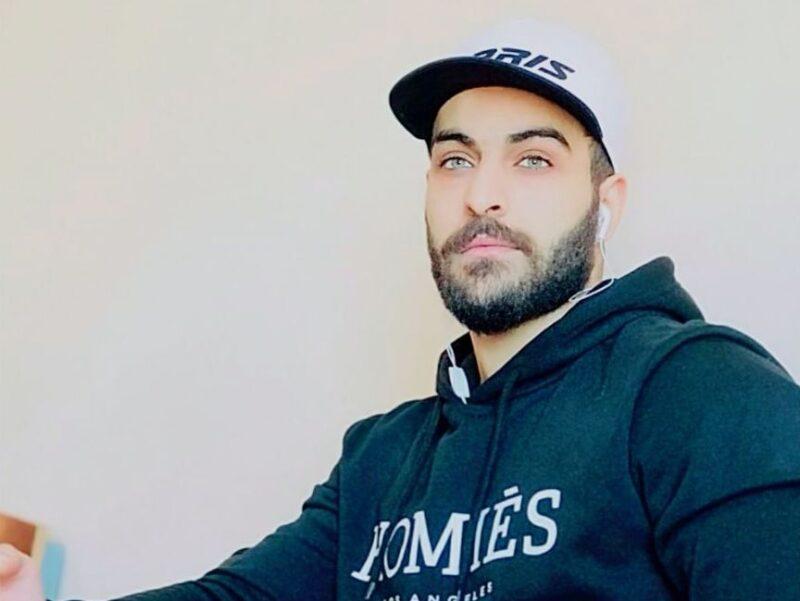 «Проблем у него не было»: друг убитого в Волгограде студента-иностранца рассказал свою версию расправы