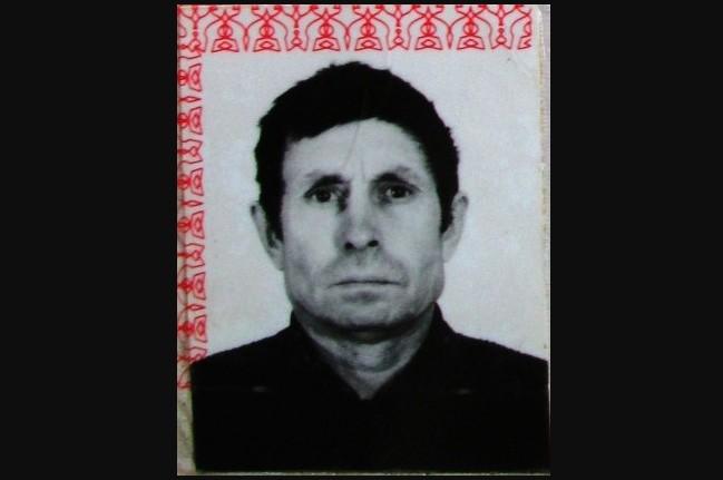 В Волгоградской области расследуют исчезновение 72-летнего рыбака со шрамом на лбу