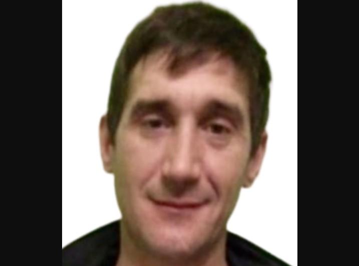«Ранним утром ушел в неизвестном направлении»: в Урюпинске без вести пропал 40-летний мужчина