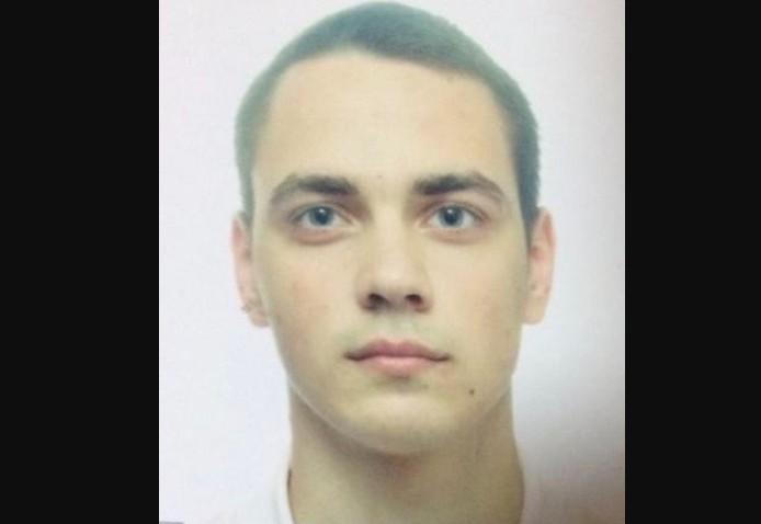 В Волгограде назвали имя подозреваемого в убийстве 17-летнего студента из Азербайджана