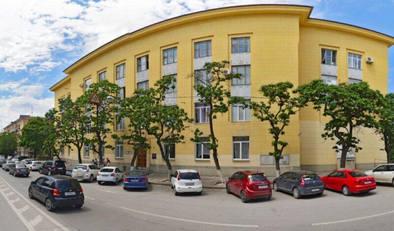 У кого больше? Обнародованы зарплаты директоров учреждений культуры Волгограда