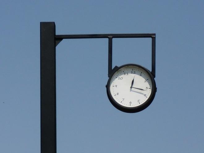 В администрации Президента не поддержали сторонников волгоградского времени
