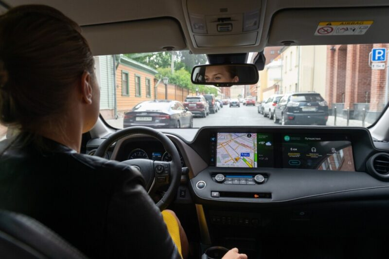 """""""Ингосстрах"""" готов пересмотреть издевательскую выплату изуродованной ножом таксистке Яндекс.Такси"""