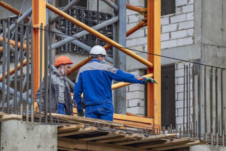 Разработка проектной документации для будущего «Центра поддержки и развития предпринимательства» обойдется области в 16 млн рублей
