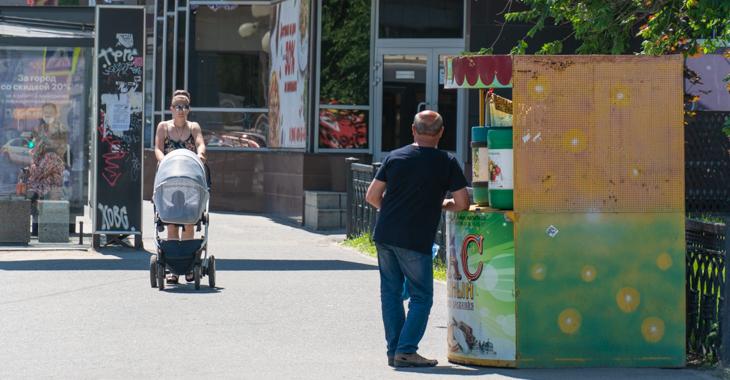 Волгоградский губернатор отменил ограничения на передвижения жителей