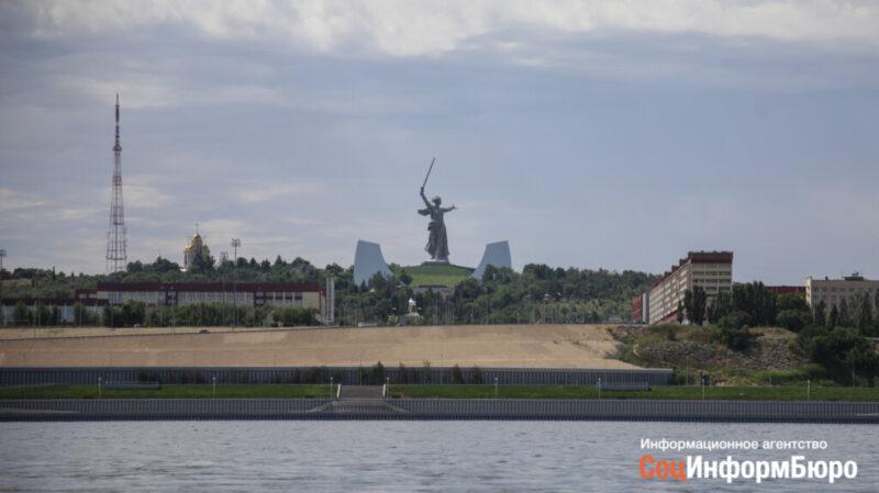 Останки солдат будут искать в Городищенском районе Волгоградской области