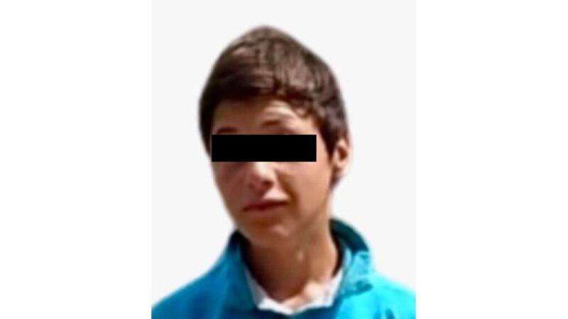 Найден пропавший под Калачом подросток