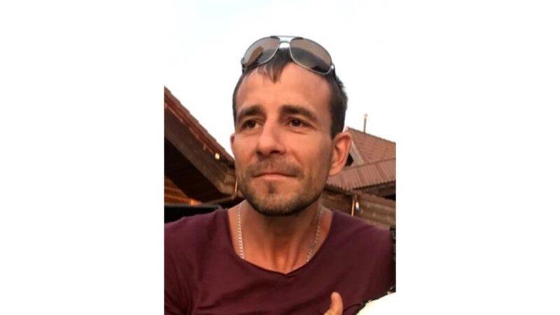В Волгограде пропал мужчина вместе с лодкой