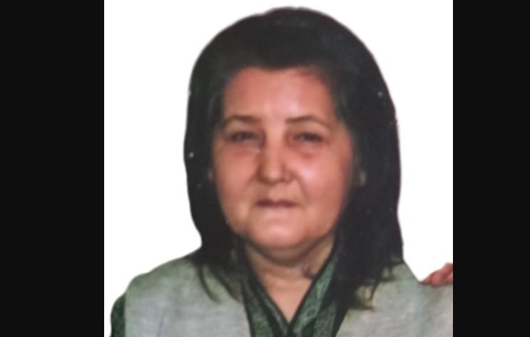 В Волгограде разыскивают женщину в длинной юбке