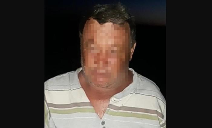 63-летний житель села Горный Балыклей ответит за страшный пожар