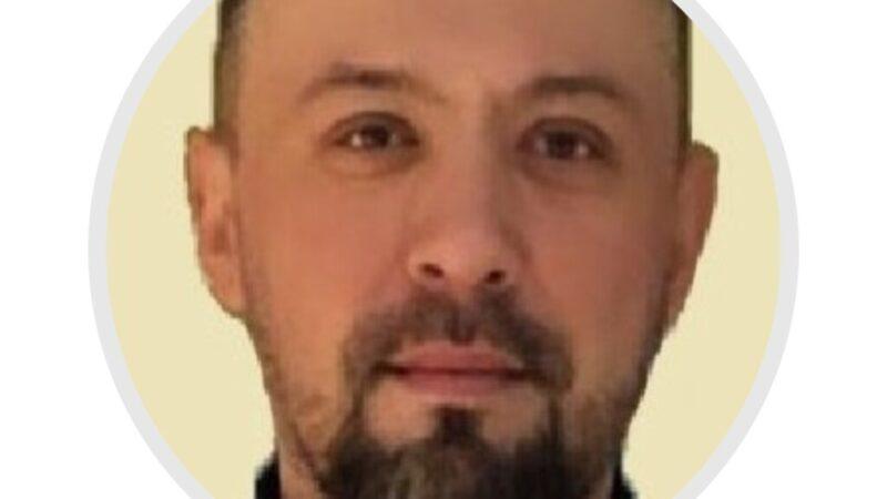 В Волгограде ищут пропавшего жителя Жуковского