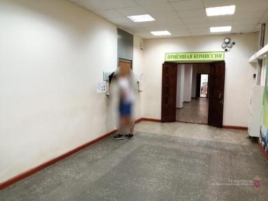 Зачисляли в вуз «мёртвые души»: раскрыта схема многомиллионного мошенничества в Волгограде