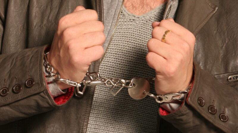 Убийца 17-летней девушки под Волгоградом продолжает отрицать вину