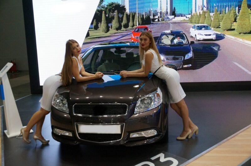 «Автокредит от 2,9%»: реклама очередного автосалона в Волгограде признана незаконной
