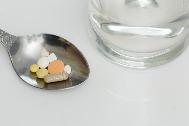 Правительство отредактировало список жизненно необходимых препаратов