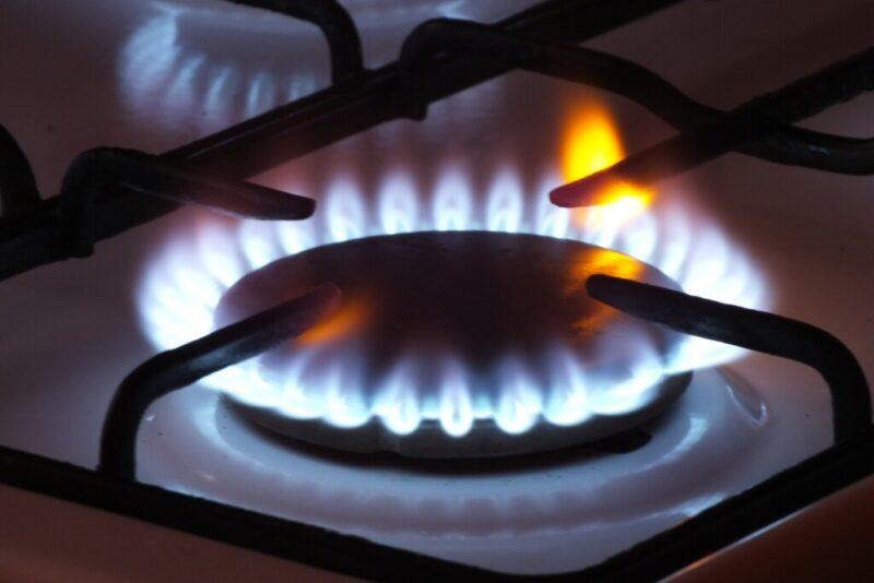 23 сентября в Центральном и Красноармейском районах отключат газ