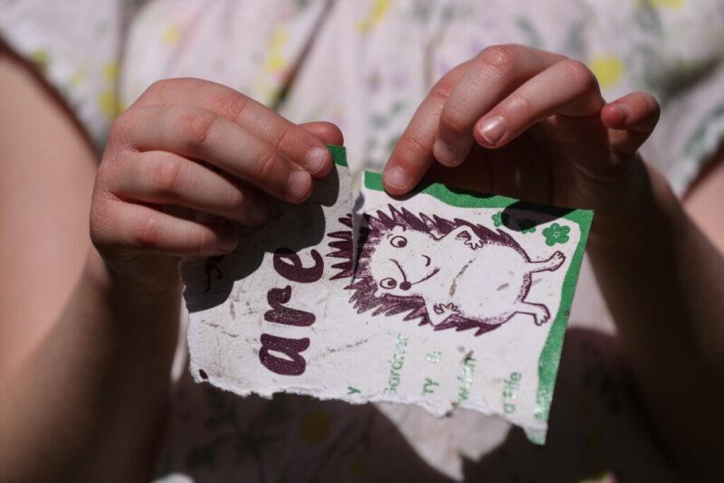 «Разобщение необходимо»: стало известно, как лечат детей с коронавирусом в Волгоградской области