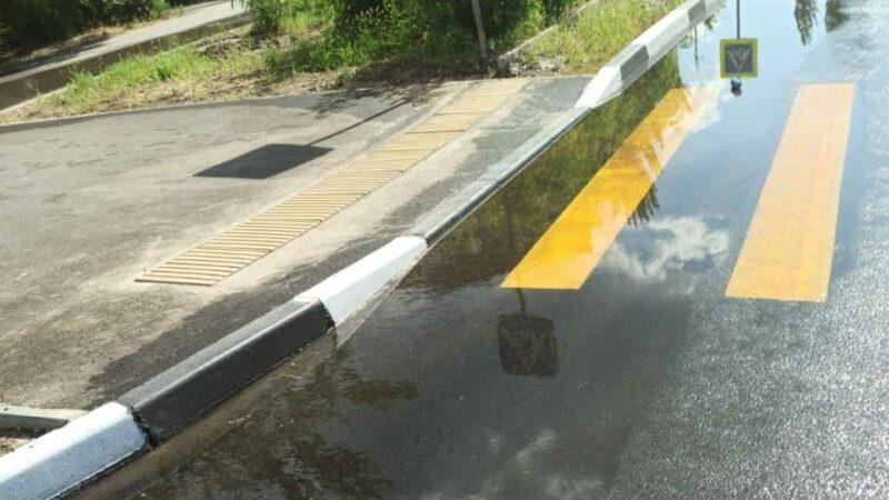 «Такой БКАД не нужен»: в Волжском завершается масштабный ремонт дорог, но горожане недовольны