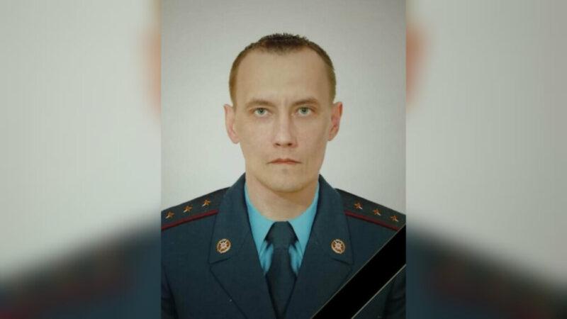От ожогов погиб пожарный, тушивший взорвавшуюся в Волгограде заправку