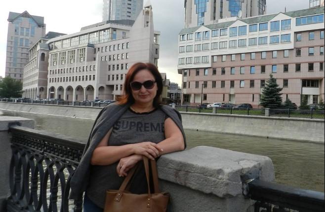 «Понимаю, что прийти всегда могут»: в Волгограде спасли журналиста от несправедливого обвинения
