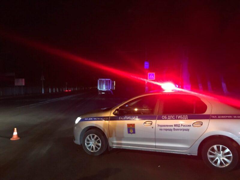 «Десять часов спустя»: что известно о последствиях взрыва на АЗС в Тракторозаводском районе Волгограда