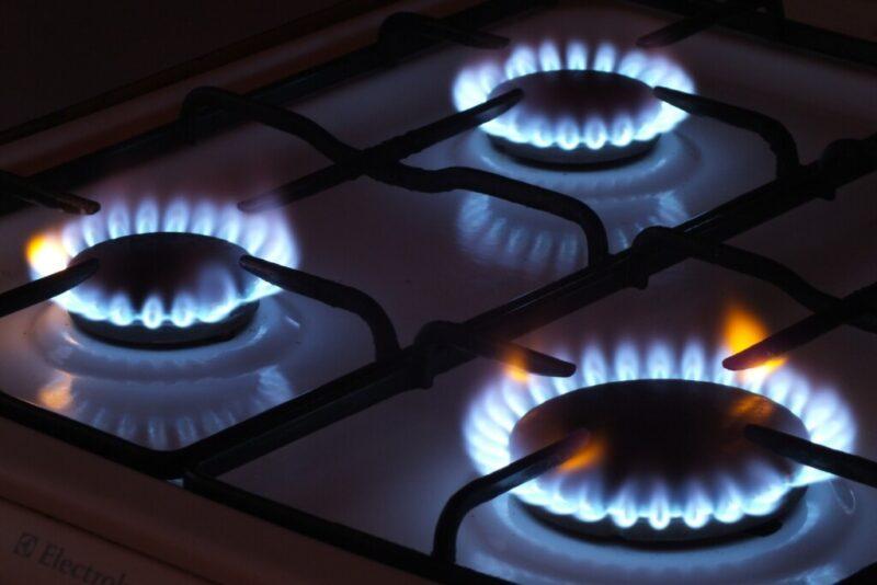 29 сентября в Советском районе отключат газ