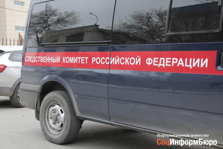 """""""Захлебнулся в ванне"""": 20-летняя жительница Волгоградской области может отправиться в тюрьму за смерть своего ребенка"""