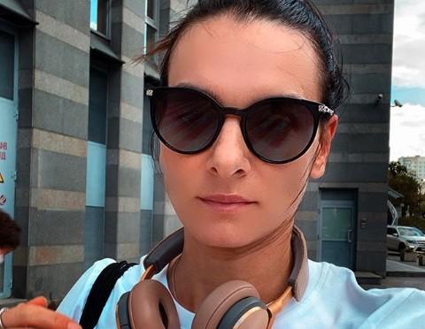 «Ненужное барахло»: Елена Исинбаева призналась, куда спускала деньги
