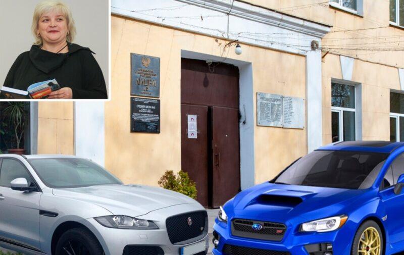 «500 рублей на уборщицу». Родители первоклашек возмущены «поборами» в Лицее №5