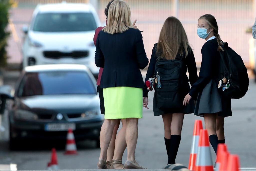 4 человека погибло по вине неопытных водителей в Волгоградской области